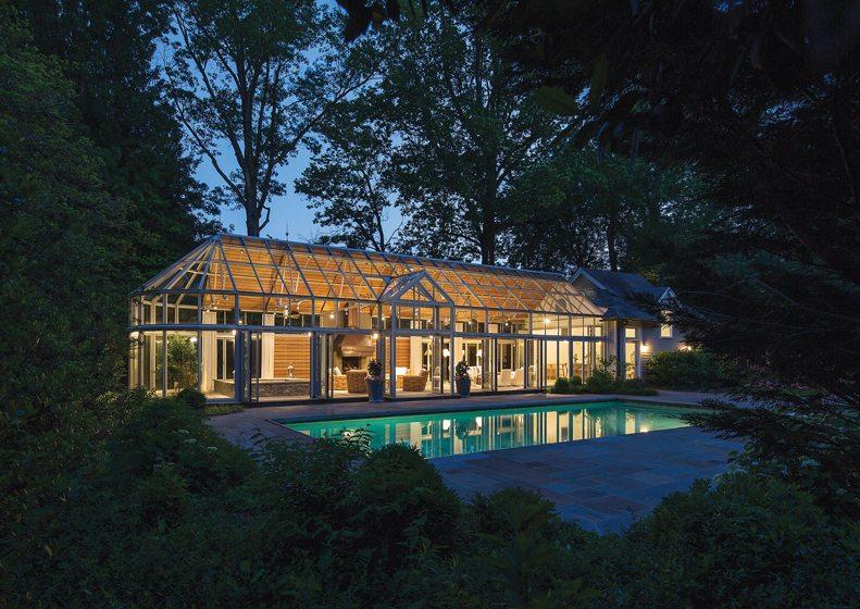 BarnesVanze Architects, Inc - Design