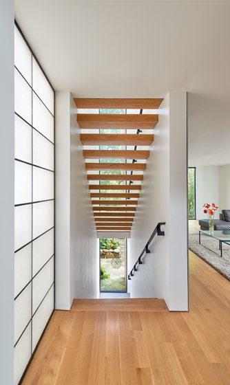 Robert M. Gurney: Architect - Architecture