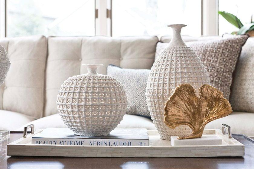 Interior Design Services - Victoria at Home