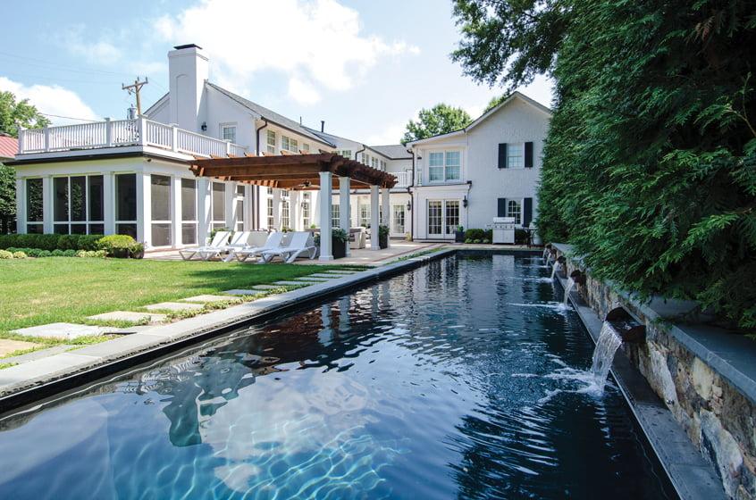 Wynberg - House