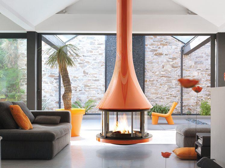Real Flame Geelong - Fireplace