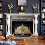 Laura Fox Interior Design, LLC