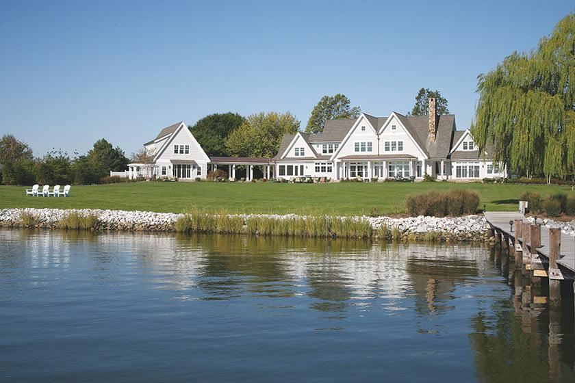 custom-home-on-rye-river