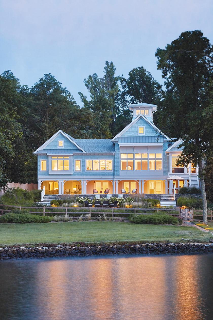custom-home-on-severn-river
