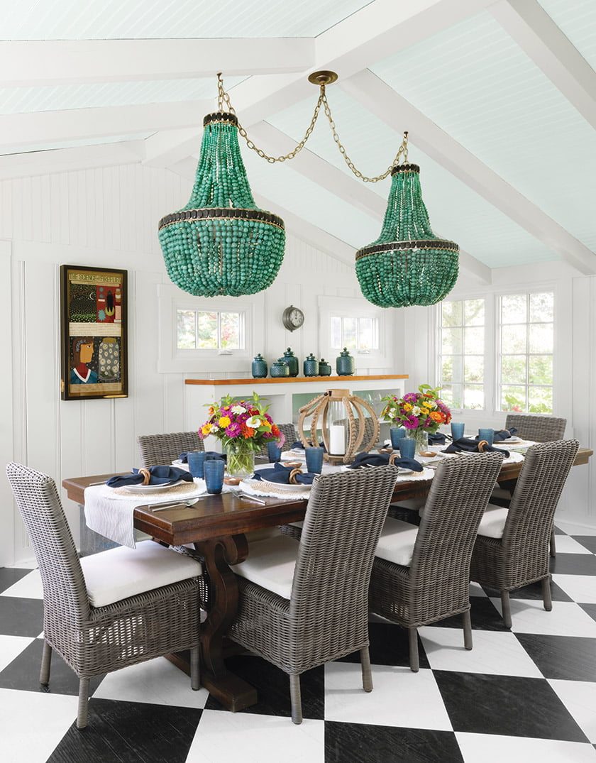 dining-room-armless-pottery-barn-chairs