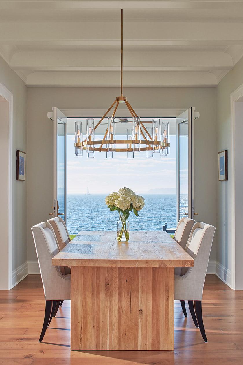 dining-room-severn-river-views