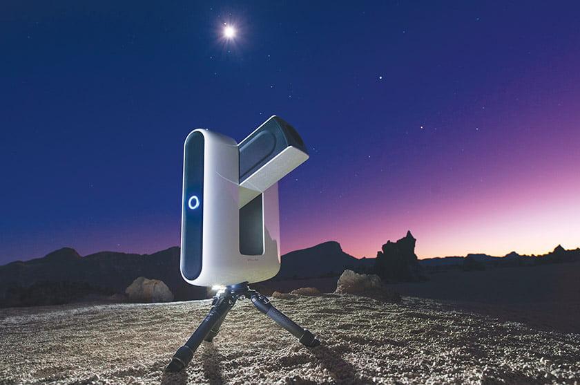 望远镜望远镜