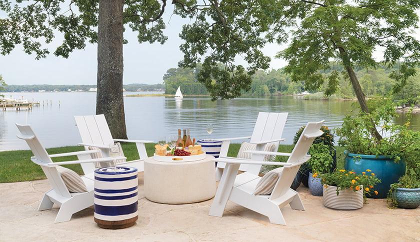 v1_adirondack-chairs-magothy-bay-view