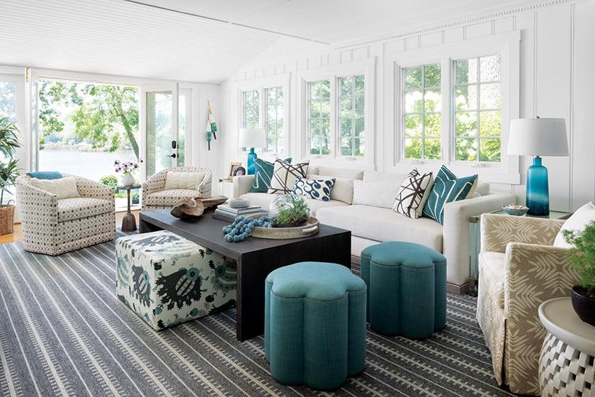 vanguard-sofa-indoor-outdoor-scalamandre-fabric