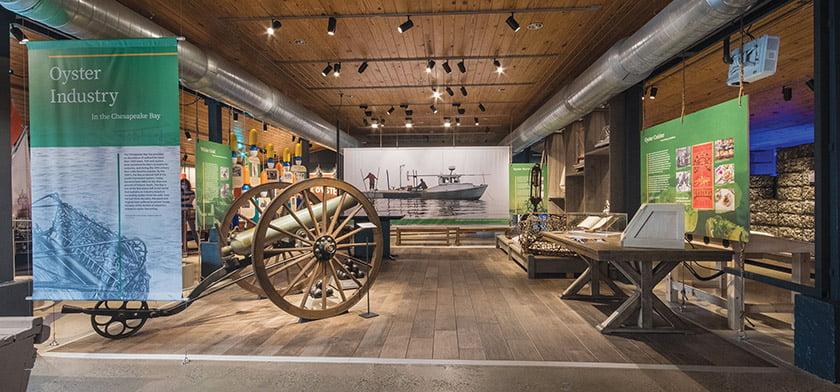 annapolis-maritime-museum