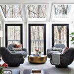 Laura Fox Interior Design