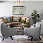 Interiors by LH, LLC