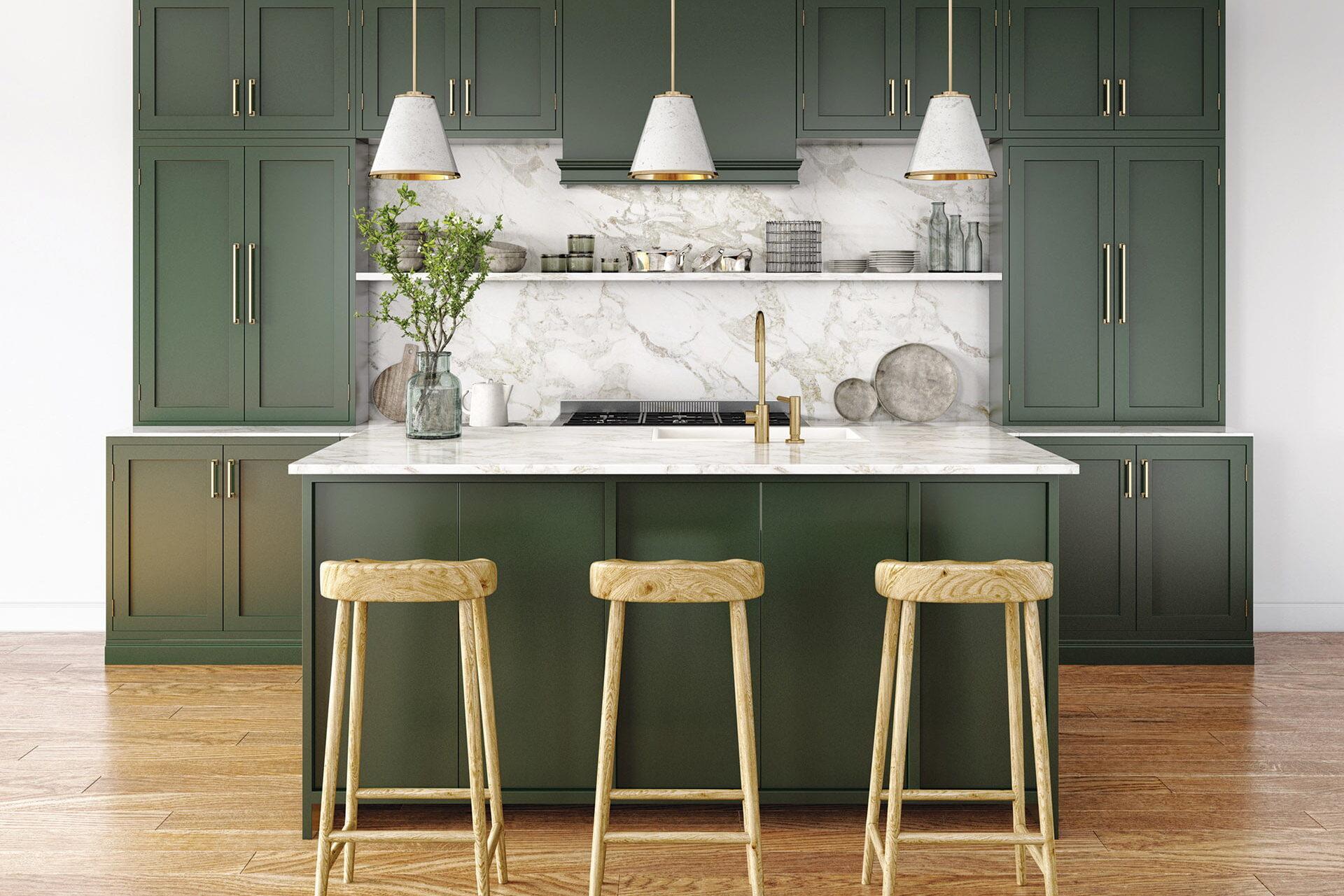 Editors' Picks: Kitchen + Bath